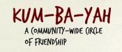 Logo-Kum-Ba-Yah