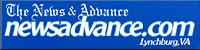 News & Advance Logo