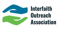 Interfaith Outreach Association
