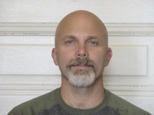 Ken Black - Supervisor